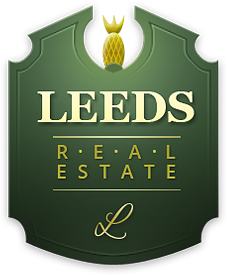 Leeds Real Estate